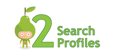 Step 2 - Search Profiles
