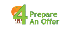 Step 4 - Prepare an Offer