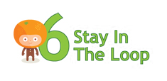 Step 6 - Stay in the Loop
