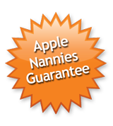 Apple-Nannies-Guarantee-160
