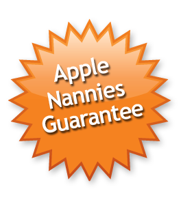 Apple-Nannies-Guarantee