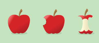 Childcare Comparison Illustration