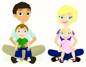 family_web